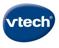 This post is sponsored by VTech. The VTech product, information, and additional gift pack have been provided by VTech. All opinions are mine!