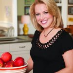 Interview With Melissa d'Arabian (Food Network's Ten Dollar Dinners)