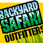 Backyard Safari Outfitters Review (Guest Post)