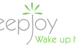 SleepJoy Memory Foam Mattress Topper Review & Pillow Giveaway (CLOSED)