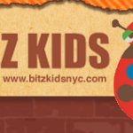 Bit'z Kids Clothing