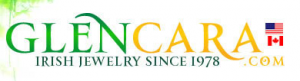 Picture 62 300x81 Glencara Jewelry $50 GC Giveaway