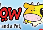 Pillow Pets Review and Giveaway (CLOSED)