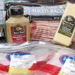 Boar's Head Premium Deli Meats and Cheeses