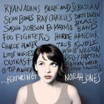 Norah Jones …Featuring CD Review