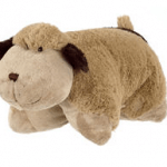 My Pillow Pets – Snuggly Puppy Review & Giveaway (CLOSED)