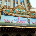 Gnomeo & Juliet Out On DVD, Blu-ray on May 24th