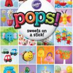 Cake Pops – Wilton Pops in a Post
