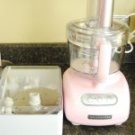 Hayneedle – KitchenAid Food Processor Review and $50 Giveaway (CLOSED)