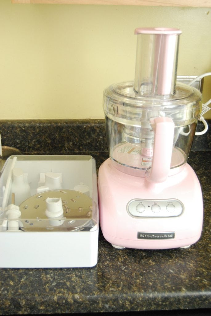 Best Food Processor   Review United States