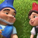 Gnomeo and Juliet – Exclusive Interview With Director Kelly Asbury