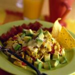 Brain-Boosting Breakfast for National School Breakfast Month With Avocados from Mexico