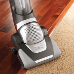 Electrolux Nimble Vacuum Review