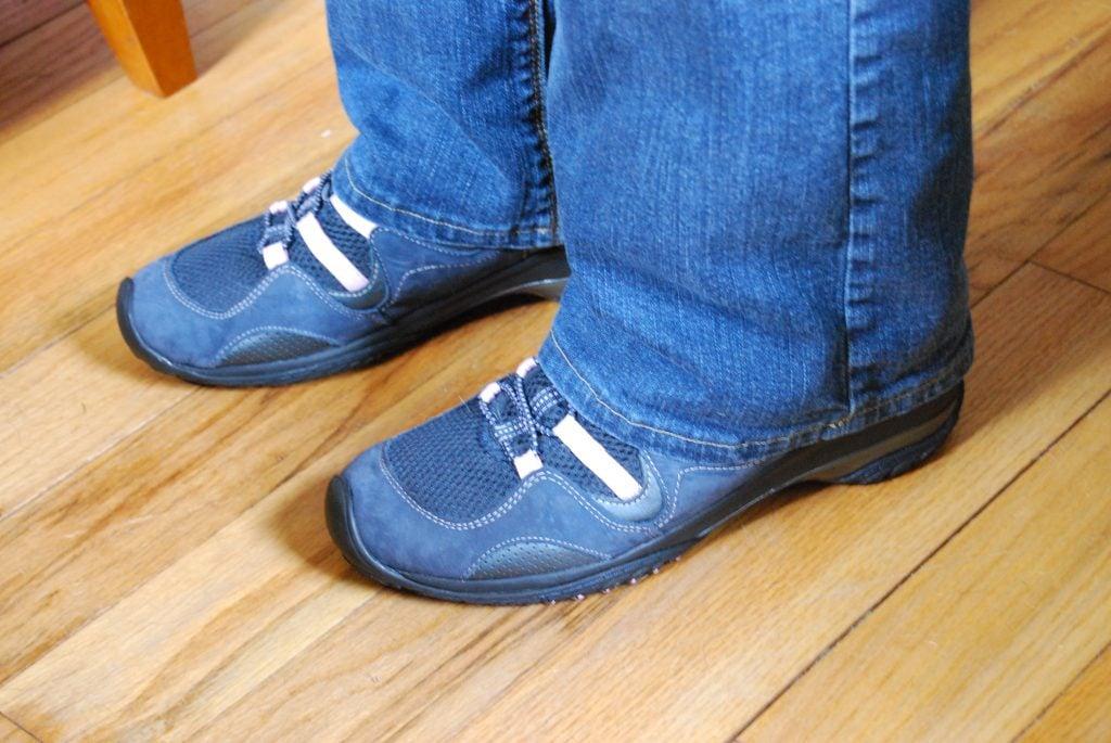 Jambu Footwear