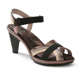 Jambu Shoes review
