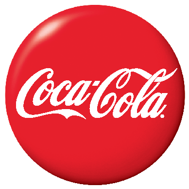coke_disc logo