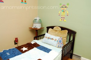 big boy bedroom a mom 39 s impression resource for busy