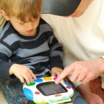 K-Magic Interactive Movie and Game Console Review