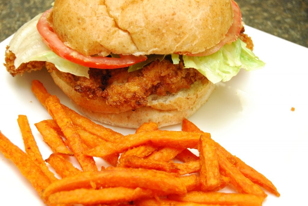 moms breaded pork tenderloin recipe