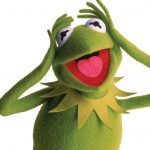 A Conversation With Kermit the Frog