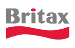 Britax Marathon 70 Review and Giveaway