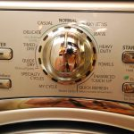 Whirlpool Duet Washer and Dryer – My Favorite Features #Whirlpoolmoms