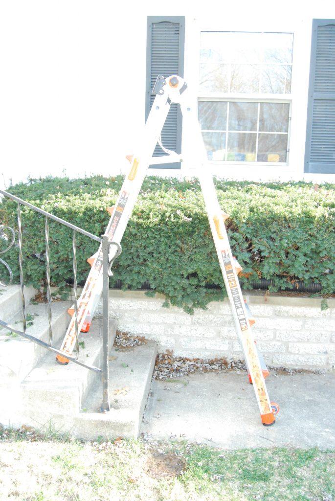 xtreme ladder