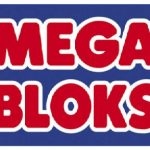 Mega Bloks – Blok Squad Buildable Playsets