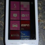 The New Nokia Lumia 710 Review & Giveaway