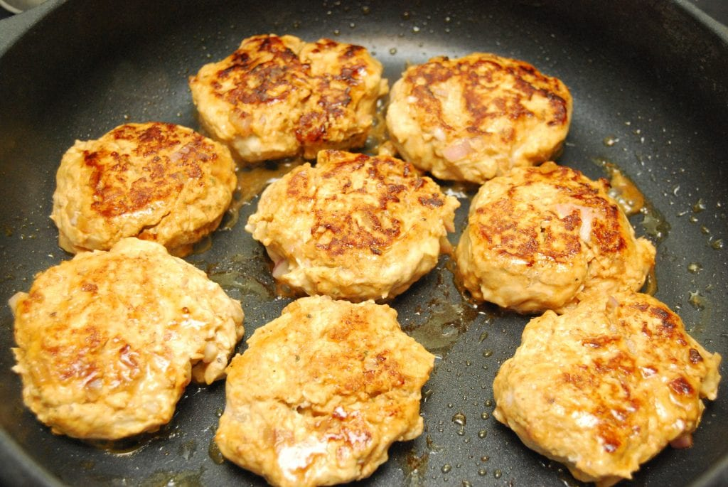 ode to buffalo chicken Get ode to nola (sazerac) recipe from food network.