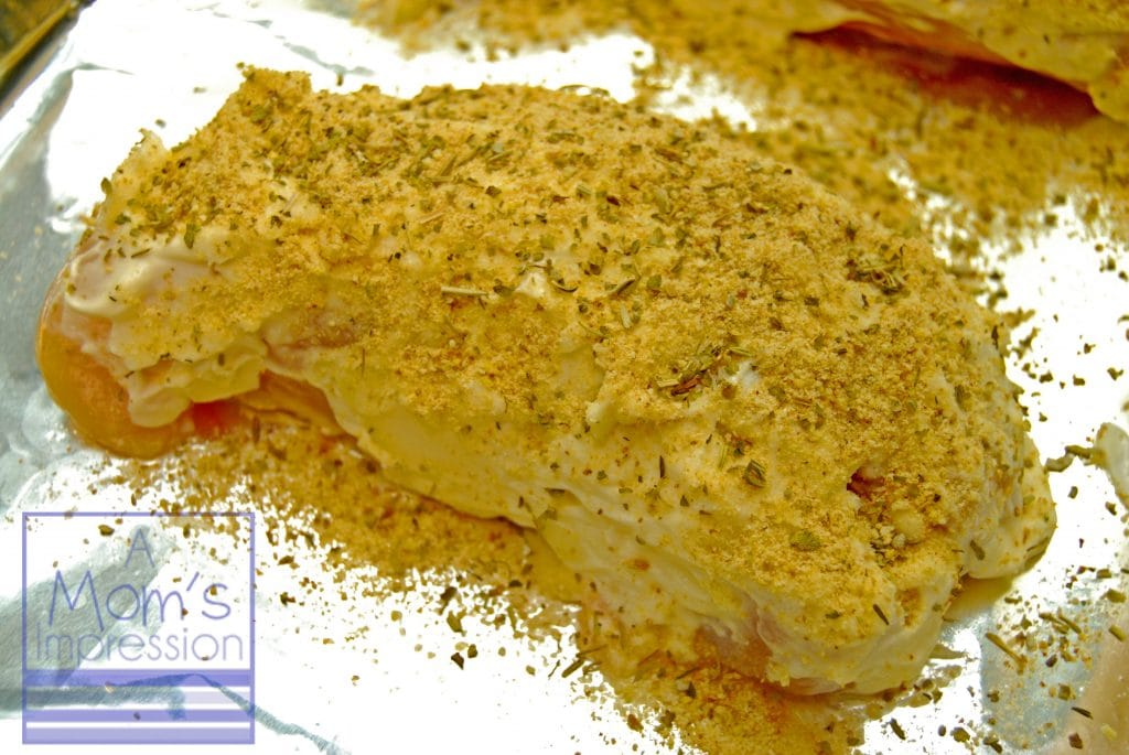 parmesan crusted bruschetta sizzling parmesan crusted parmesan crusted ...