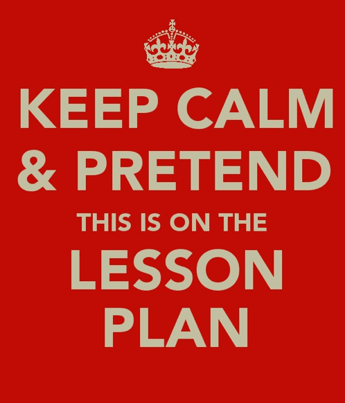 Funny Quotes For Teachers: Back To School Quotes For Teachers. QuotesGram