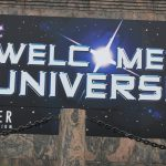 The Adler Planetarium – Our Family Trip to Chicago  #SummeroftheUniverse