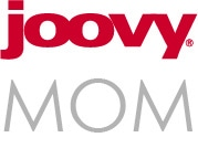I am a Joovy Mom.  I received this product in exchange for this post.  All opinions are 100% mine.
