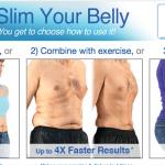Tummy Tuck Belt Reviews-Does the Tummy Tuck Belt Work?