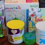 Perrigo Nutritionals Store Brand Formula – Saving a Bundle and a #Giveaway!