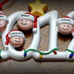 Personal Creations – Personalized Gifts for the Holidays