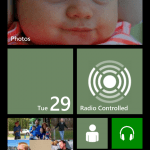 How the New Windows 8X Phone by HTC Changed My Life #Troop8X #HTC8