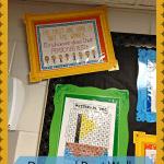 Blick Art Room Aid:  Help for Deserving Teachers