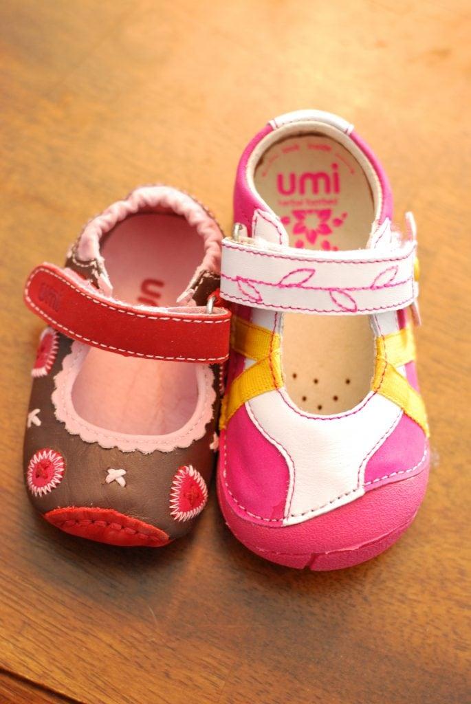Umi Baby