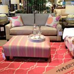 See Why I'm Excited for the 2014 Havertys Home Fashion Workshops #HavertysHomeFashion