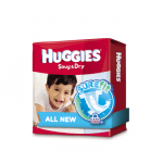 Great Deals On Huggies At Walgreens This Month