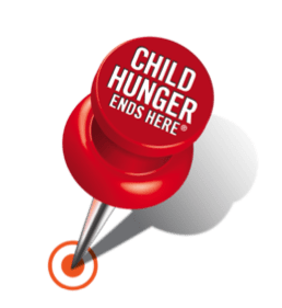 childhungerendshere.com
