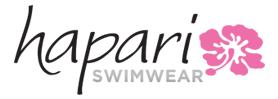 Hapari Logo