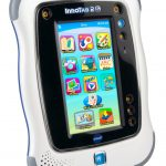 VTech InnoTab 2S Review and Giveaway