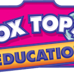 Gear Up for Summer with Box Tops' Marketplace