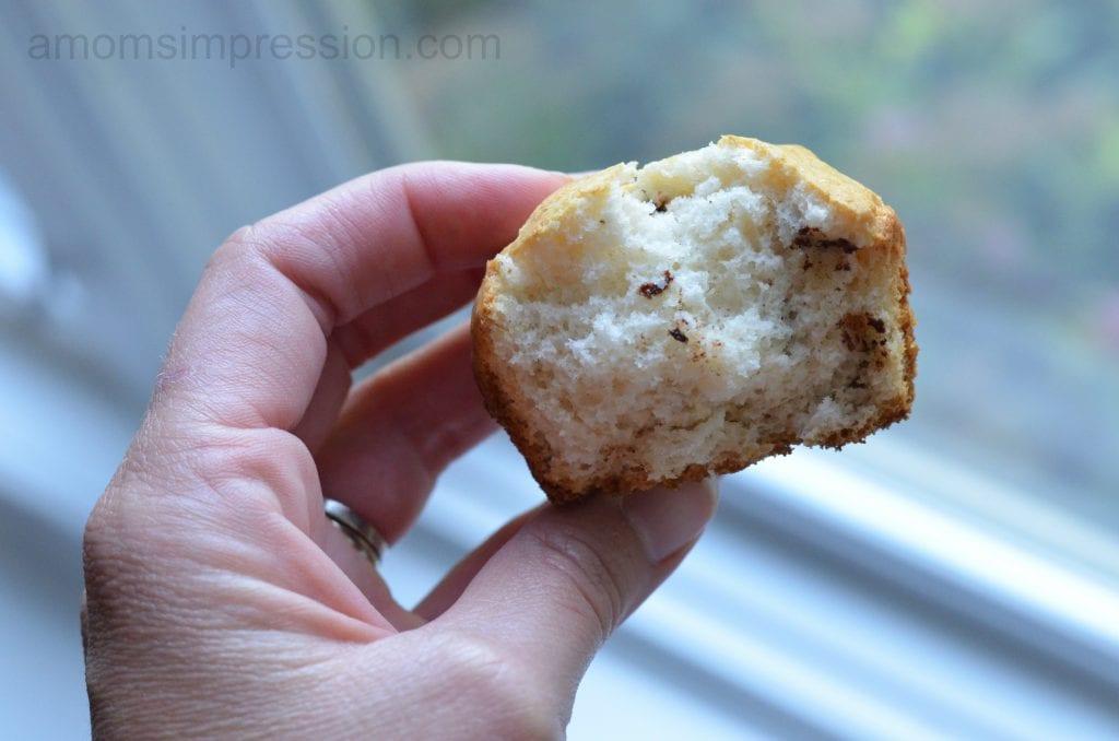 Carnation Instant Breakfast Muffin #shop