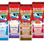 Reasons to Keep Shelf Safe Milk on Your Shelf #MilkUnleashed