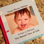 Shutterfly Photo Story for iPad Review & Giveaway