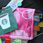 Pampering a Deserving Mom with the help of Pampers & $50 Gift Card Giveaway!